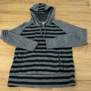 Adidas hoodie size small women's